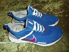 Mens Nike Free 50 running shoes sneakers size 95 VTG