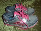 Womens Brooks Glycerin 14 running shoes sneakers size 85