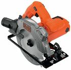 Black and Decker CS1250L-QS Circular Saw 1250W