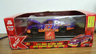 Nascar Racing Champions 1996 Limited Edition #37 John Andretti 1/24 Die Cast Car