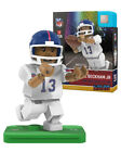 Sports Memorabilia and Collectibles for Kids Gift Buying Guide 16