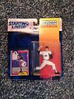 1994 Alex Fernandez Starting Lineup With Card Mint Chicago White Sox