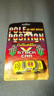 Gibson & Lane Diecast Pole Position Collectible # 68 Country Time Stock Car 507F