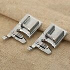 3 Hole Cording Foot Snap On Sewing Machines For Baby lock Brother Janome
