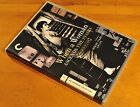 When a Woman Ascends the Stairs Criterion Collection 377 Mikio Maruse Japanese
