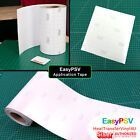 EasyPSV Application Tape for Sign Craft Vinyl FREE SHIPPING