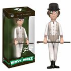 FUNKO Vinyl Idolz Clockwork Orange Alex PVC pre-painted figure Japan