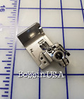 Foot Coverstitch Sewing Machine Bais Feet Part# Y3117126 6.4 Yamato Pegasus Juki