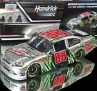 DALE EARNHARDT JR 2012 DIET MOUNTAIN DEW 1 24 ACTION NASCAR DIECAST