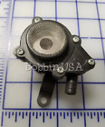 Lubricaton oil Pump Assembly Part#B3501-555-0A0 Juki Sewing Machine DDL-555 Only