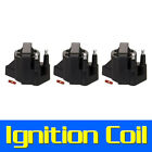 3 Pcs Spectra C-503 Ignition Coil For BUICK,ALLURE /BUICK,CENTURY /BUICK,LESABRE