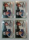 Phil Niekro Cards, Rookie Card and Autographed Memorabilia Guide 10
