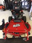 Exmark turf tracer 52 Brand New