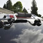 Boat Roller Car Top Kayak Canoe Loader Heavy Duty Suction Cups Mount SUP roller