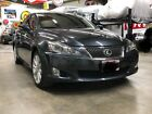 2010 Lexus IS IS 250 for $18000 dollars