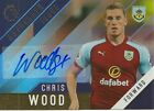2017-18 Topps Premier League Gold Soccer Cards 11