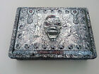 Iron Maiden Eddie's Archive 6 CD Box Set Complete Heavy Metal Boxset Shot Glass