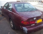 2000 Toyota Camry  2000 for $1500 dollars