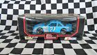 Dave Marcis #71 Big Apple RACING CHAMPIONS / Stock Car 1:24 die cast NASCAR 1991