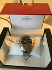 Tissot T Touch Gents Watch