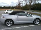 2007 Mitsubishi Eclipse GS Riding for $5000 dollars