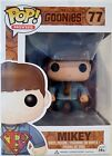 MIKEY The Goonies Pop Movies 4