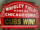 Chicago Cubs Collecting and Fan Guide 17