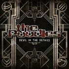 The Poodles -
