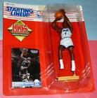 1995 ANFERNEE HARDAWAY penny Orlando Magic #1 - FREE s/h - Starting Lineup NM