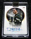 2017 Topps Star Wars Stellar Signatures Trading Cards 15
