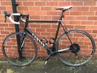 Canyon Roadlite AL XXL 2XL 2013 Ultegra  Mavic Equipped Road Bike