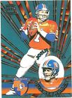 Top John Elway Cards for All Collecting Budgets 26