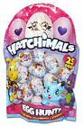 Hatchimals Easter Egg Hunt Eggs Filled with Jelly Beans and Stickers 25 Count
