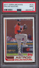 Dallas Keuchel Cards and Rookie Card Guide 26