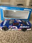 BROOKFIELD #3 DALE EARNHARDT 1:24 AC DELCO JAPANESE RACE Car Trailer C-ms