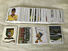 2014 Panini World Cup Soccer Stickers 19