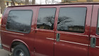 2000 Chevrolet Express LS 1500 for $3800 dollars