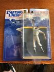 Starting Lineup MLB KEN GRIFFEY JR. Mariners 10th Year 1997 Edition MOC