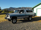 1978 GMC Sierra 1500  for $8000 dollars
