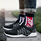 Free Shipping Mens Running Shoes Outdoor Casual Sports Sneakers Size Fashion