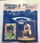 1997 RYNE SANDBERG STARTING LINEUP NM.to MT. 10th YEAR ADDITION