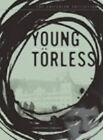 SEALED NEW Young Torless Volker Schlondorff DVD The Criterion Collection Sealed