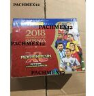 Panini Adrenalyn XL World Cup Russia 2018 SEALED BOX Messi Ronaldo Germany