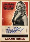 2014 Panini Country Music Trading Cards 7