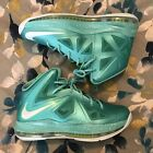 Detailed Nike LeBron X EXT Guide and Hot Auctions  11