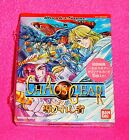 WonderSwan Game - Chaos Gear : Michibi Kareshi Mono