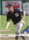 2018 Topps Now Road to Opening Day Baseball Cards 12