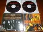 Badlands / Lost In A Shadow - Live 1989 ORG 2CD NEW!!!!! D1