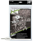 Ultra Pro Comic Book and Art Protection and Display Guide 14