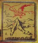 2015 Cryptozoic The Hobbit: The Desolation of Smaug Trading Cards - Review Added 19